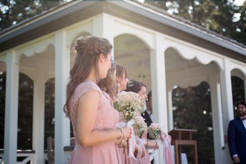 mariage_jardinsmetis_jcl_2